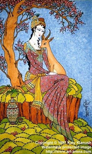 "Persian art   ɂтۃ؍ӑÑБՑ֘˜ǘȘɘИҘԘܘ࠘ŘƘǘʘИјؙYÙřș̙͙ΙϙЙљҙәٙۙęΚZʚ˚͚̚ΚϚКњҚӚԚ՛ݛޛߛʛݝНѝҝӞ۟ϟПҟӟ٠ąतभमािૐღṨ'†•⁂ℂℌℓ℗℘ℛℝ℮ℰ∂⊱⒯⒴Ⓒⓐ╮◉◐◬◭☀☂☄☝☠☢☣☥☨☪☮☯☸☹☻☼☾♁♔♗♛♡♤♥♪♱♻⚖⚜⚝⚣⚤⚬⚸⚾⛄⛪⛵⛽✤✨✿❤❥❦➨⥾⦿ﭼﮧﮪﰠﰡﰳﰴﱇﱎﱑﱒﱔﱞﱷﱸﲂﲴﳀﳐﶊﶺﷲﷳﷴﷵﷺﷻ﷼﷽️ﻄﻈ🎰ߏ👰ߒ😁 !""#$%&()*+,-./3467:<=>?@[]^_~"