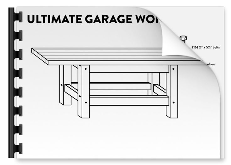Best 25 ultimate garage ideas on pinterest dream garage for Ultimate garage plans