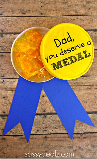 298 best images about FATHER'S DAY GIFTS on Pinterest ...