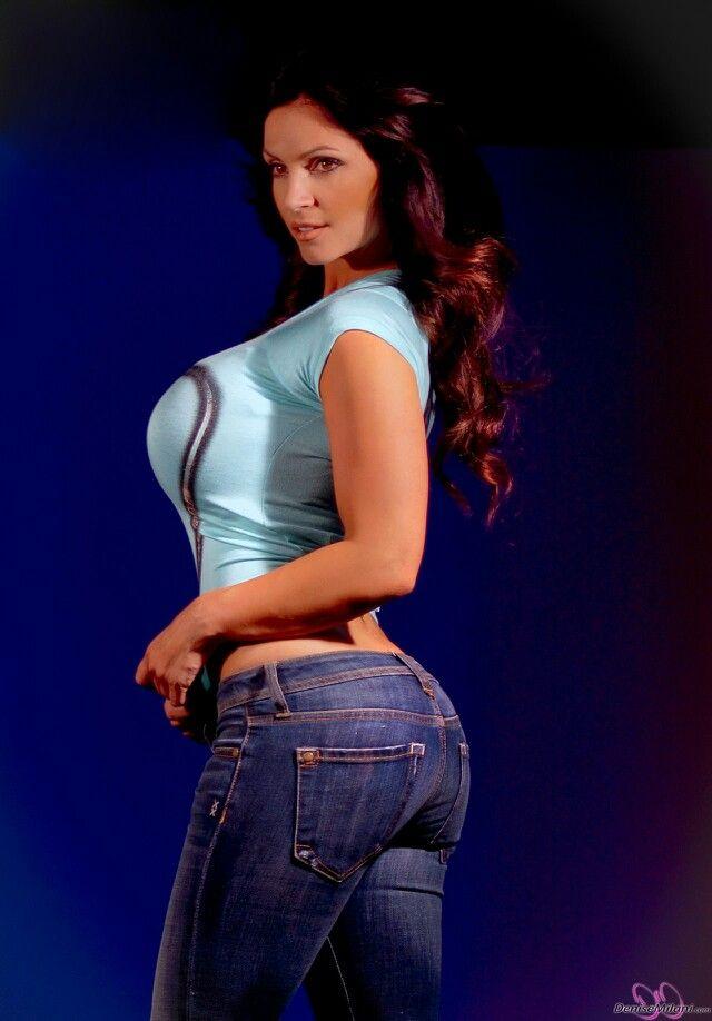 Beautiful | Jeans | Pinterest | Beautiful