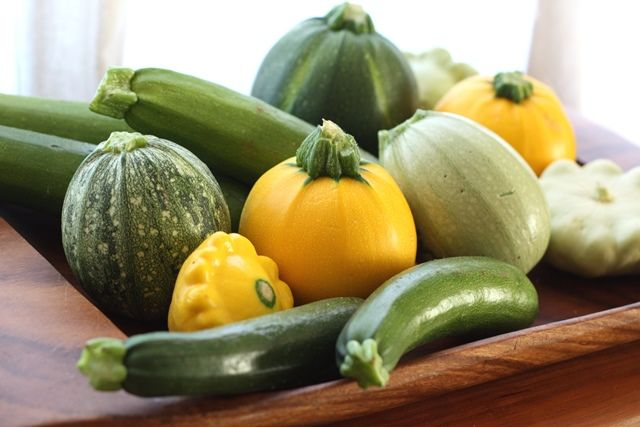 images about vegetable ideas on Pinterest | Zucchini noodles, Zucchini ...