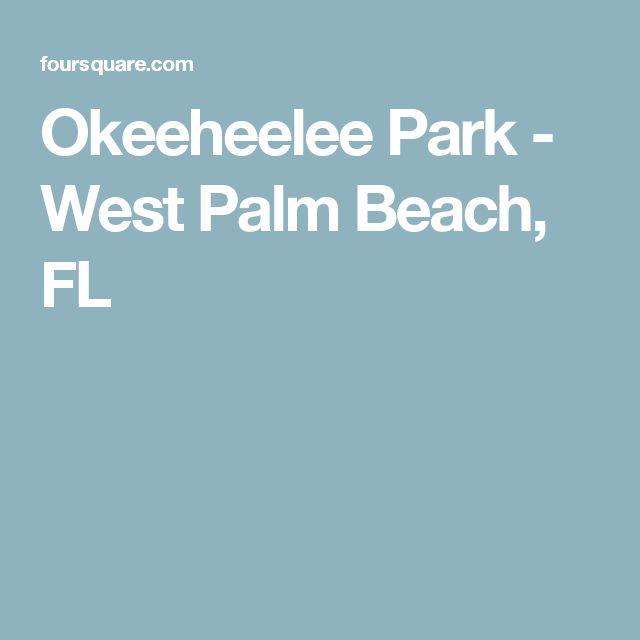 Twilight Cruise West Palm Beach