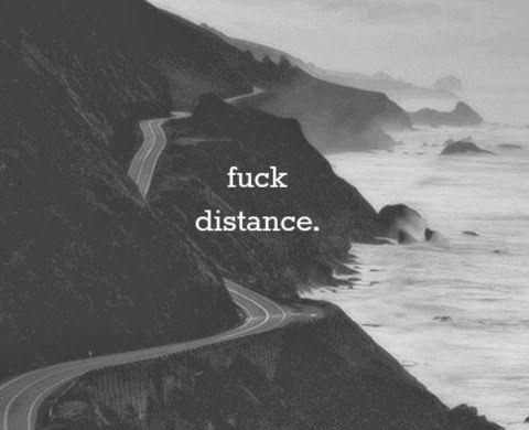 La relation à distance ~ L'avenir est à réinventer