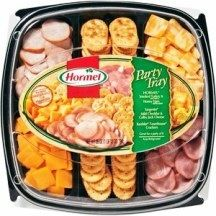 Hormel Product Coupons Plus 5 Target Deals on http://hunt4freebies.com/coupons