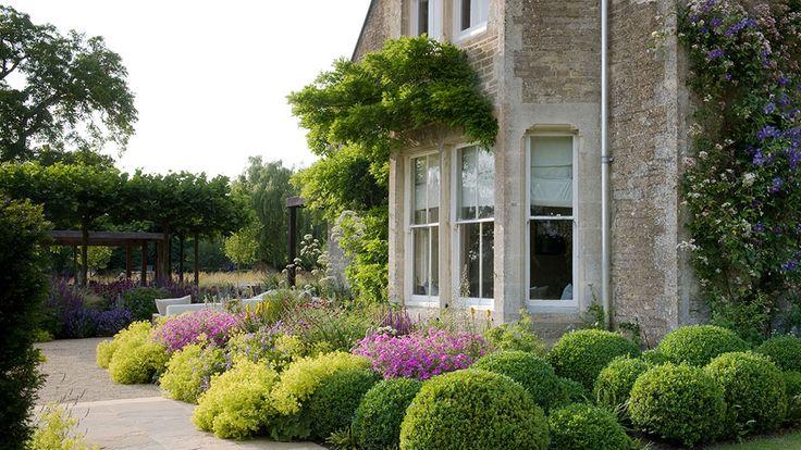 31 best images about marcus barnett on pinterest gardens for Garden design gloucestershire
