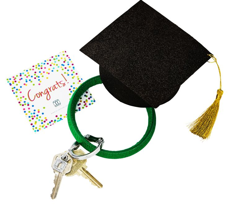 25 Fun Gifts For Best Friends For Any Occasion: 25+ Unique Graduation Gifts For Her Ideas On Pinterest