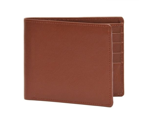 Buy Genuine Leather Wallets for Men Online at India's First Online Leather Store - BeltKart.