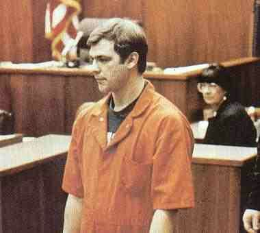 the life of jeffery dahmer Real criminal name jeffrey dahmer alias the milwaukee cannibal  his then-unborn son jeffrey because it reminded him of dahmer  summary of dahmer's life.