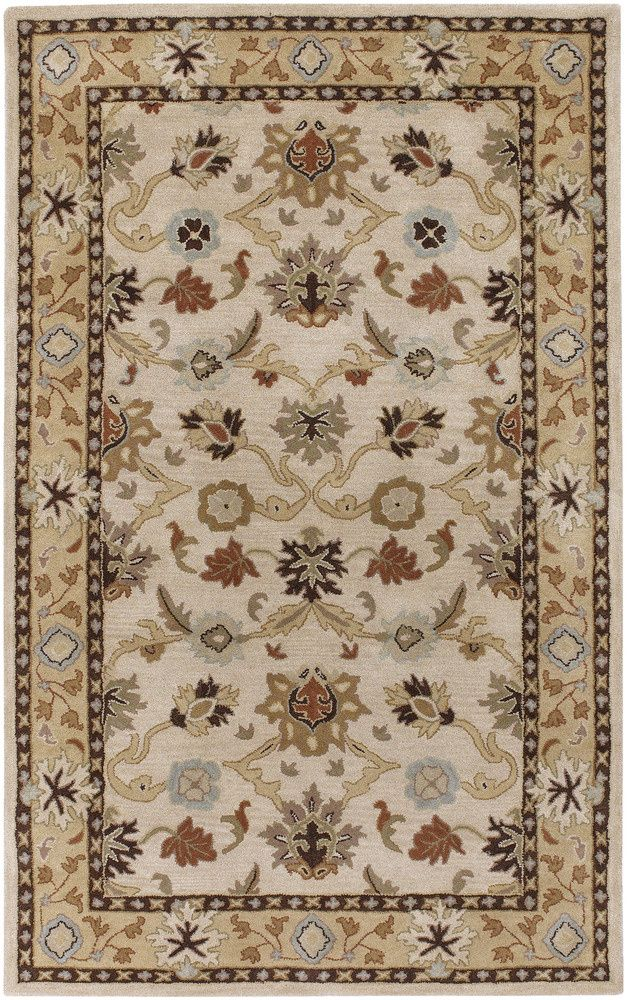 50 best area rugs camel golden color blends with my s fur