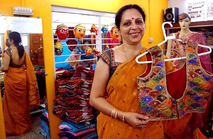 77 besten Indian Wedding Dress Bilder auf Pinterest | Indische ...