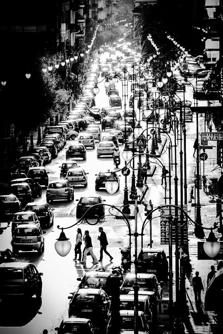 https://www.flickr.com/photos/gaetanodelmauro/shares/60YY49 | Foto di gaetanodelmauro
