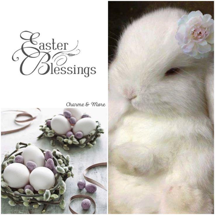 Weekend di Pasqua: romantiche ispirazioni.
