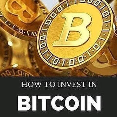 bitcoin mineraria mac pro