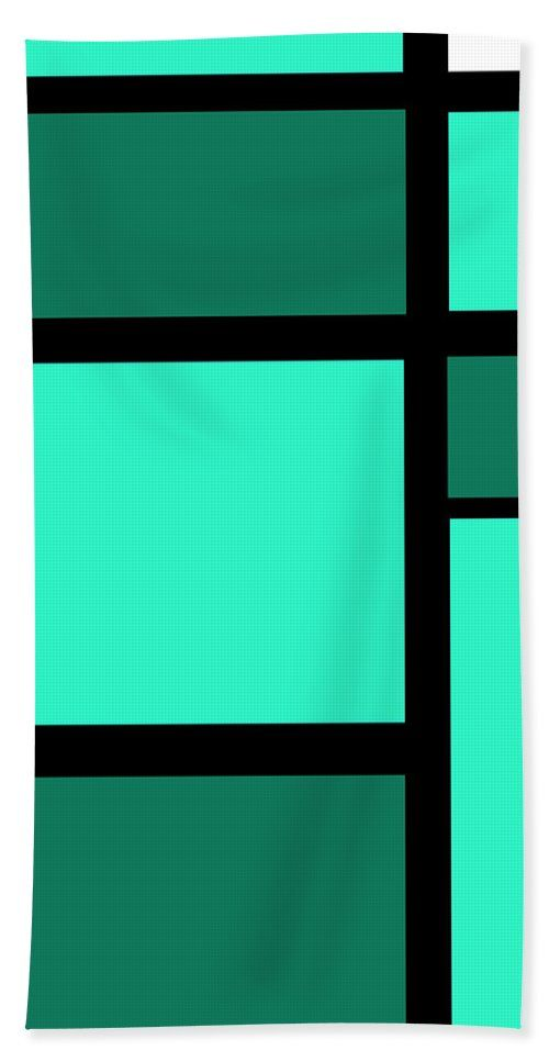 A green design for home decor and interior design. Great as wall art, pillows, towels and bags. Also a wonderful choice as greeting card.