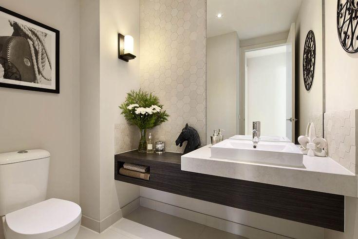 Carlisle Homes 5000 London Grey