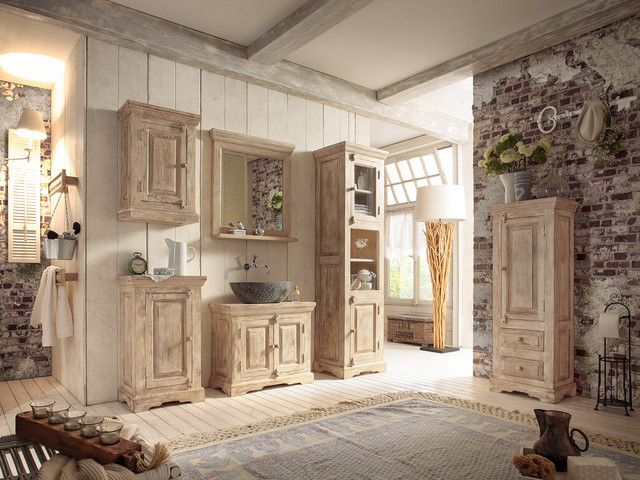 31 best Badmöbel images on Pinterest Bathroom, Bathrooms and - badezimmermöbel villeroy und boch
