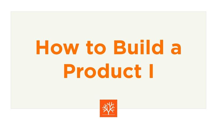 How to Build a Product I - Michael Seibel, Emmett Shear & Steve Huffman