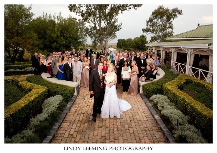 Oxbow Country Estate Wedding - Megan and Ryan