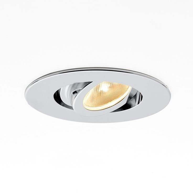 Best 25 recessed spotlights ideas on pinterest recessed ceiling kado adjustable led recessed spotlight kit aloadofball Gallery
