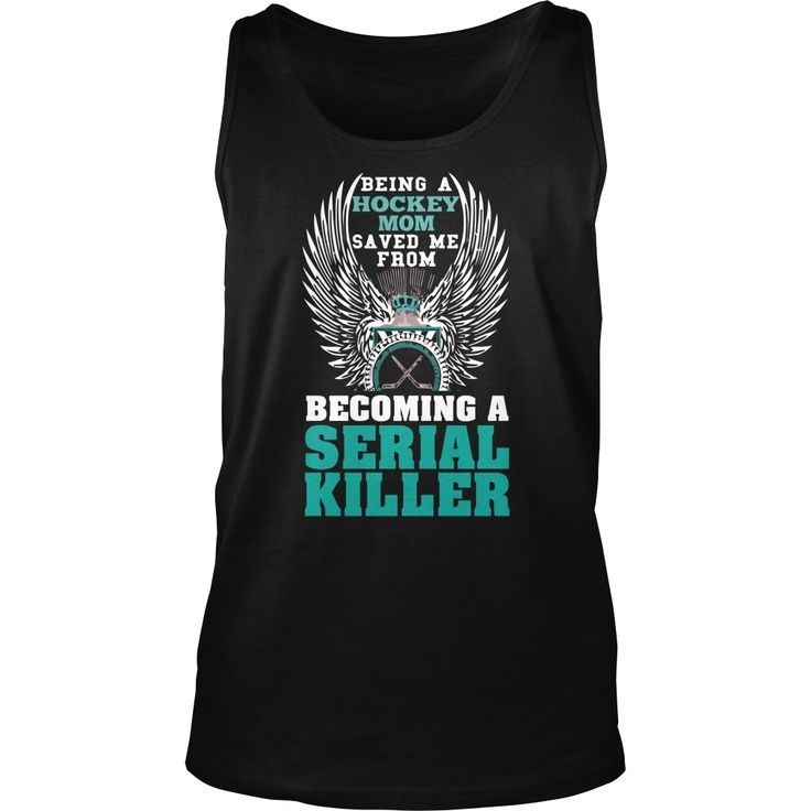 BEING A #HOCKEY MOM T SHIRT MOTHERS DAY GIFT, Order HERE ==> https://www.sunfrog.com/Jobs/126204534-750411950.html?89700, Please tag & share with your friends who would love it, #christmasgifts #superbowl #jeepsafari  #hockey players, hockey memes, hockey humor  #family #science #nature #sports #tattoos #technology #travel