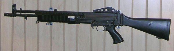 http://www.firearmsworld.net/usa/stoner/63/stoner63-4.jpg