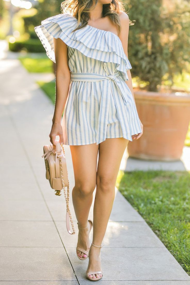 Best 20+ Petite Fashion Ideas On Pinterest