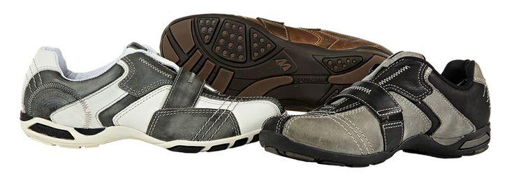 Miesten West Coast -kengät, 49,50 €. Kampituserä 100 paria. Nahkaa. Norm. 99 €. Kookenkä, 2. KRS.