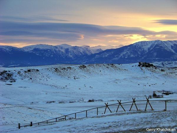 MontanaMontana Winter, Places I D, Montana Snow, Places Spaces, Montana Favorite Places Spacs, Montana Scenery, Montana Favoriteplacesspac