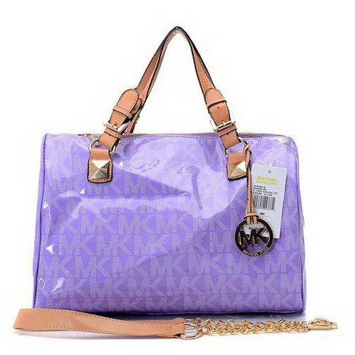 low-cost Michael Kors Patent Leather Logo Large Purple Satchels Outlet on sale online, save up to 90% off hunting for limited offer, no taxes and free shipping.#handbags #design #totebag #fashionbag #shoppingbag #womenbag #womensfashion #luxurydesign #luxurybag #michaelkors #handbagsale #michaelkorshandbags #totebag #shoppingbag