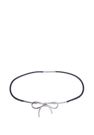 Balenciaga - Belt $376.53