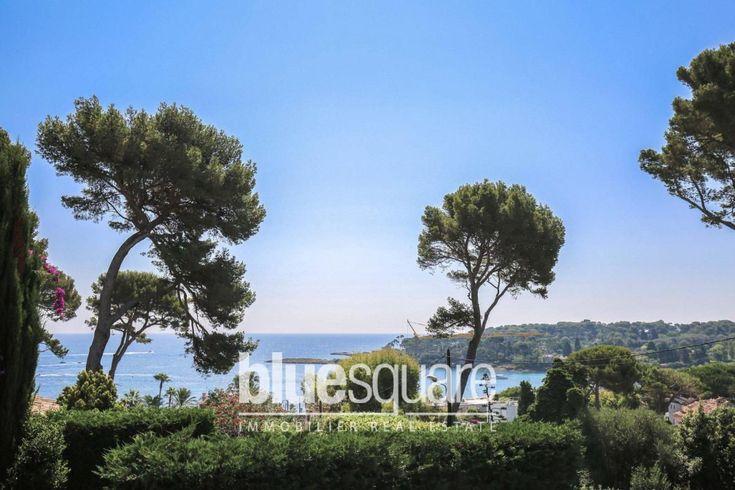 671 best Immobilier de prestige images on Pinterest - construire une maison de 200m2