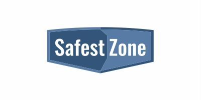 SafestZone.com – Safest Zone is a brand name based on two strong words; Safe and Zone. A few possibilities for this name include; a game, a security company, a financial business, a real estate company, a consulting agency or an internet security program.