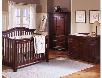 1000 Images About Baby Furniture On Pinterest Cherries