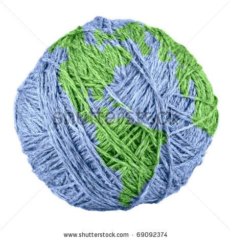 stock-photo-close-up-of-yarn-earth-isolated-on-white-background-69092374.jpg (450×470)