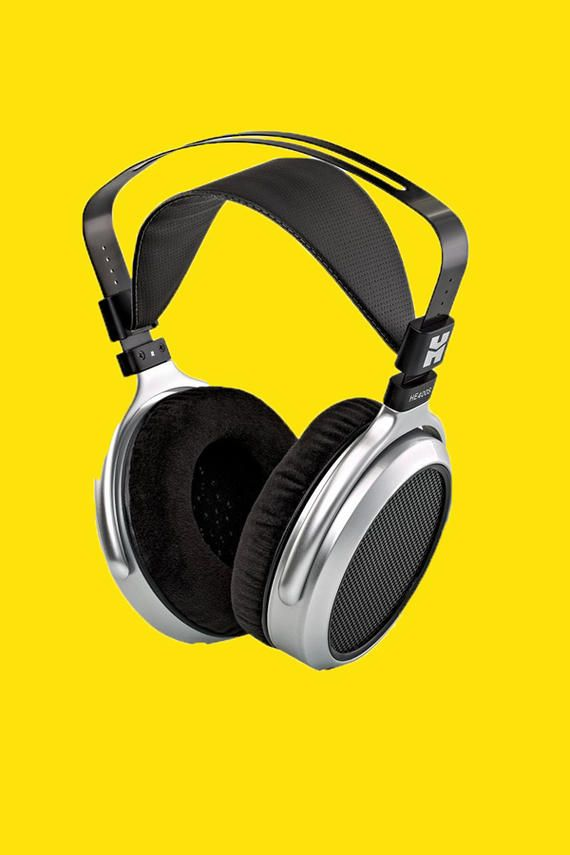 The Hifiman HE400S sets a new low price point for bona-fide high-end headphones.   ... http://scotfin.com/scot-fin-novel/ says, Low price, high end, a concept I could get into.