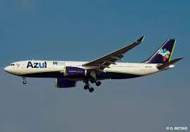 Resultado de imagem para companhias aéreas brasileiras
