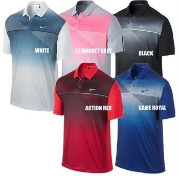 Peregrinación Ahorro medio litro  buy > nike mens golf shirts sale, Up to 65% OFF