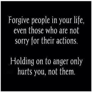 best i forgive you quotes ideas forgiveness best 25 i forgive you quotes ideas forgiveness quotes im moving on and quotes on forgiveness