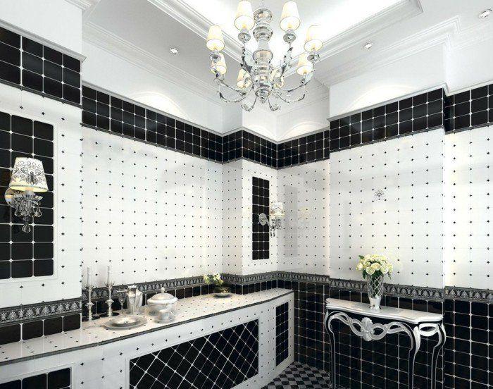 comment choisir le meilleur design pour la salle de bain design