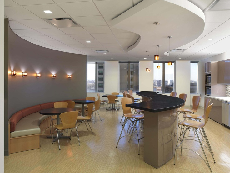 Federal Home Loan Bank of Boston (FHLB) | Photo by Stewart Clements and Will Howcroft