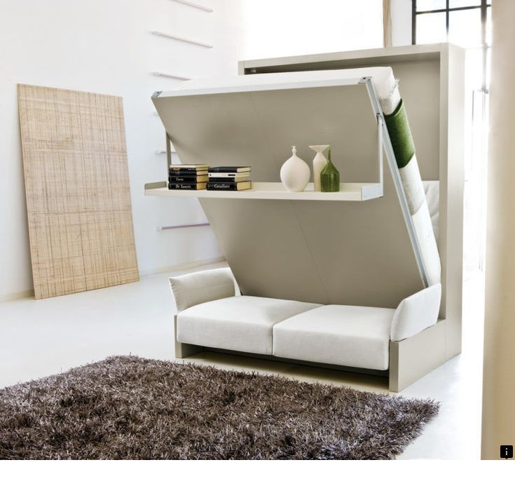 Read More About Murphy Bed And Desk Unit Please Click Here For More Information The Web Presence Is Wor Resource Furniture Murphy Bed Ikea Space Saving Beds