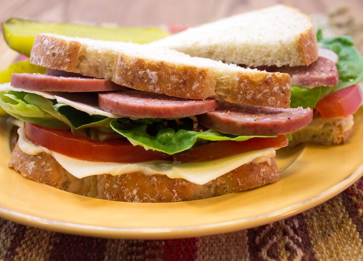 134 best Lunch images on Pinterest | Sausages, Chicken ...