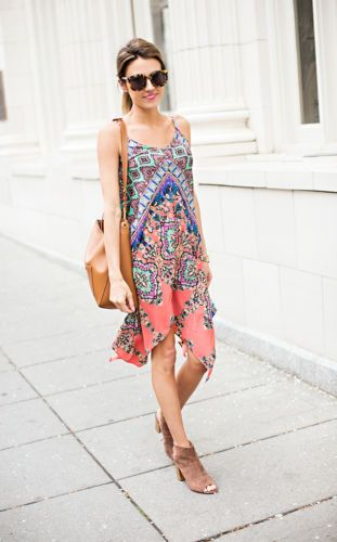 Lord and Taylor Spring DressesOther dressesdressesss