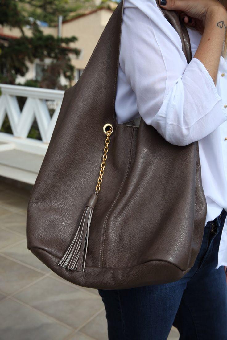 Streetsbags_leatherbag_handbag_winter collection_