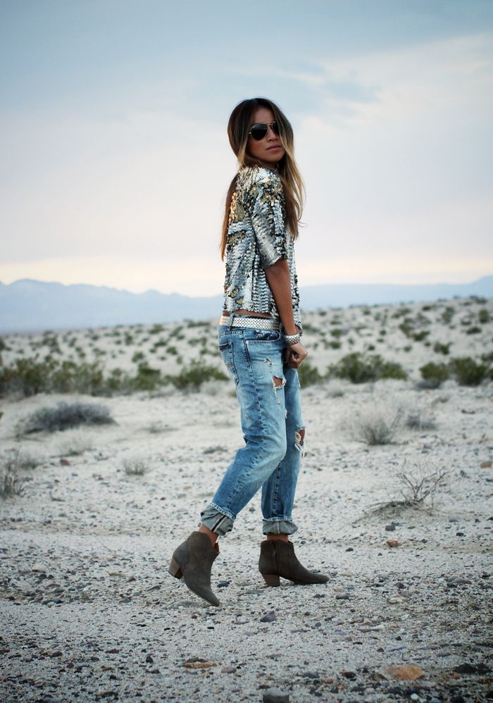 my style | Sincerely Jules
