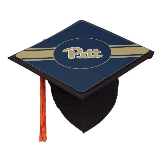 81 Best College Amp College Sports Gear Images On