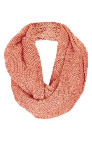 Love this infinity scarf! @Nordstrom http://rstyle.me/n/dqw5mnyg6