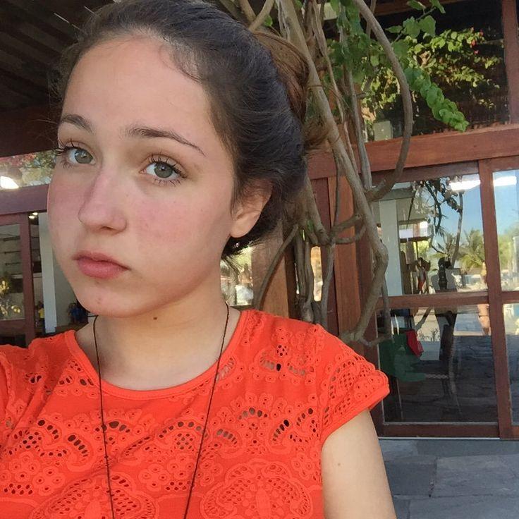 Mharessa Fernanda (@Mha_Oficial) | Twitter