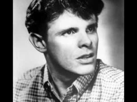 "DEL SHANNON- ""NEEDLES AND PINS"""