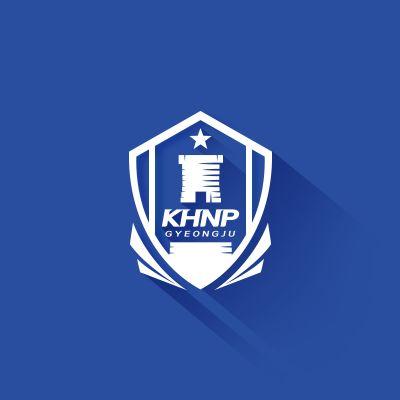 Emblem Design, KHNP